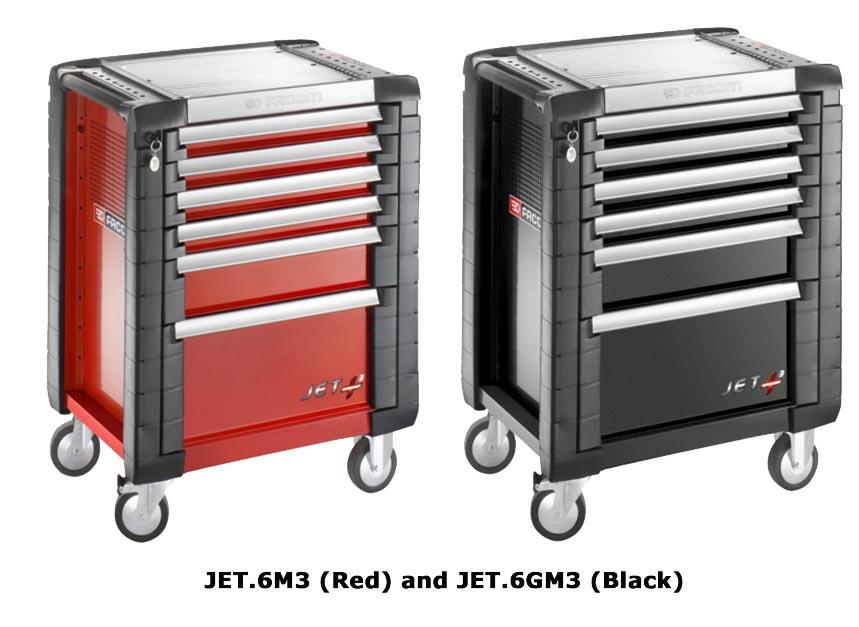 Mobile Tool StorageStanley Mobile Tool Storage Fatmax
