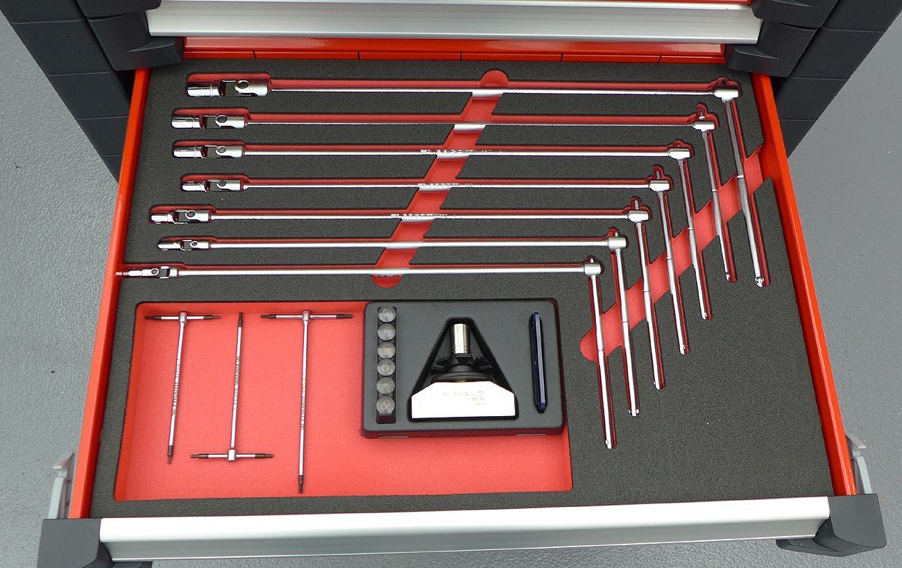 jet mobile tool boxes. Black Bedroom Furniture Sets. Home Design Ideas