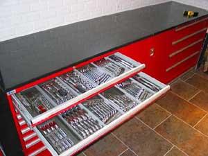 Bathroom cabinet organization ideas - Welcome To Ultimate Garage