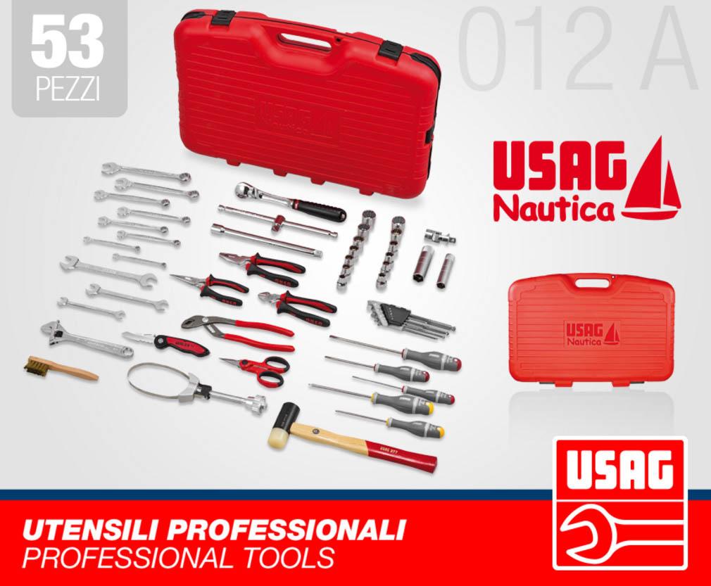 Produits Usag For Cars Trindo Jaya Berger Bg151