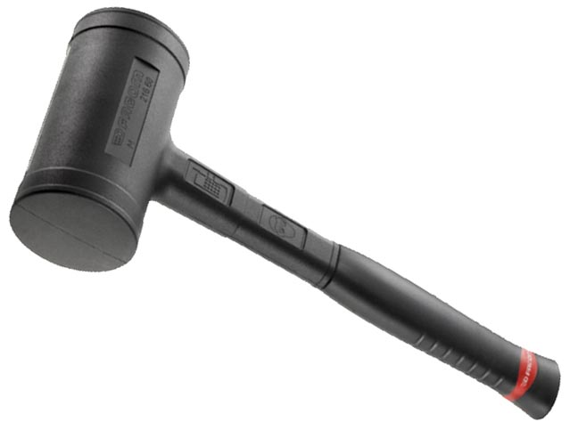 Dead Blow Monobloc Hammer 3 Lbs 216 60 For Concrete Pavers Handle is reinforced with solid steel shaft for greater strength and safety. dead blow monobloc hammer 3 lbs 216