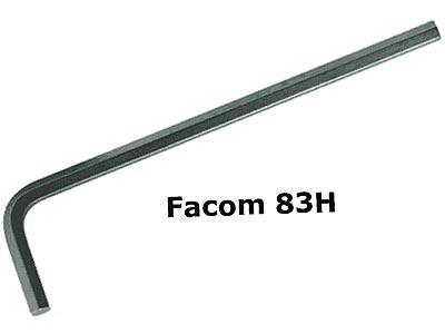 Ratchet Repair Kit 1 2 Quot Drive For Facom Proto Amp Mac S