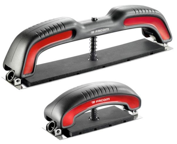 Used Elliptical For Sale >> Auto Adjustable Sanding Blocks (set of 2)(CR.SB-J2)