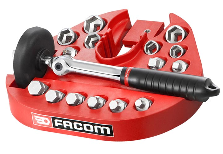 Oil Change Tool Set D 48 Wrench Bits Amp Sockets D 48 Kit