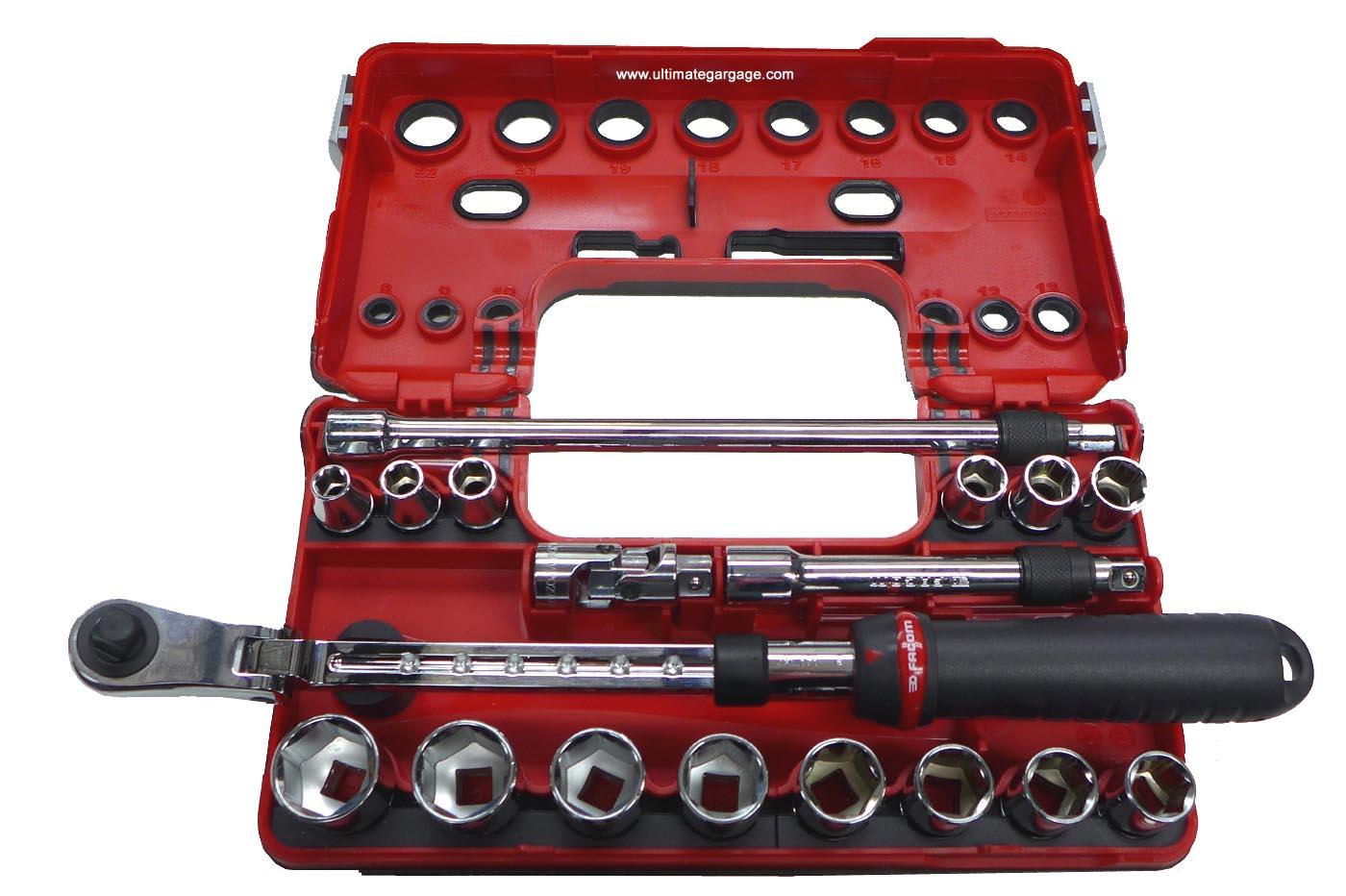 Drive telescoping flex head ratchet 9 7 14 quot jxl 171