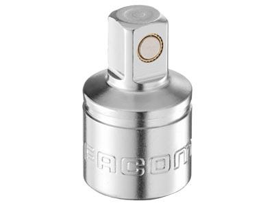 38 drive magnetic oil drain plug bit socket 14mm bmw 38 drive magnetic square drain plug bit socket 10mm mb publicscrutiny Gallery