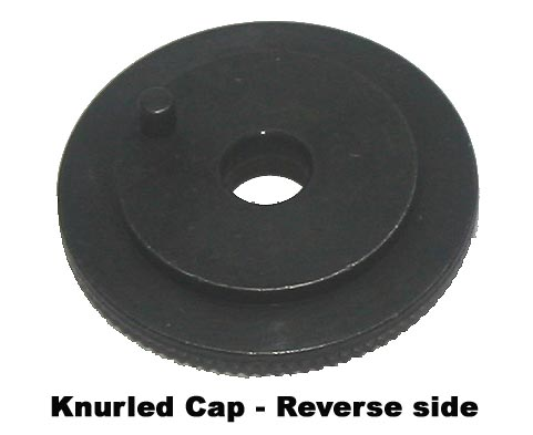 """FACOM J.161C REPLACEMENT CAP FOR 3//8/"""" DRIVE RATCHETS"""