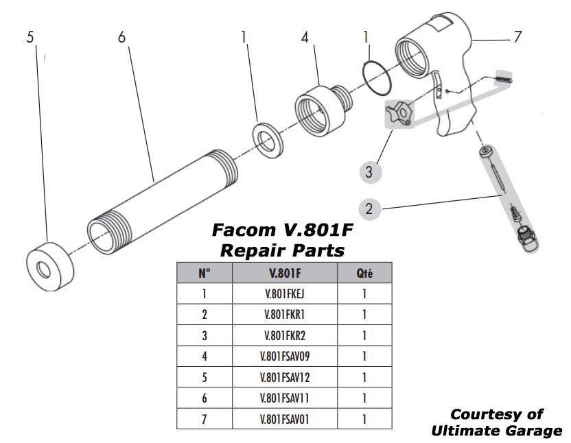 caulking gun diagram   20 wiring diagram images