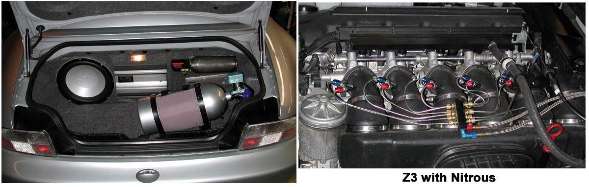 BMW E38 E30 Z3 Z4 E24 E12 E32 E34 E36 E39 E46 VIOLET Contact Relay Fuse